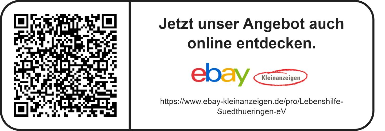 Online Shop Möbelbörse